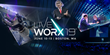 Sigmetrix Announces  Liveworx 19 Showcase Sponsorship