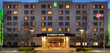 Crescent Hotels & Resorts adds Embassy Suites by Hilton Chicago North Shore Deerfield