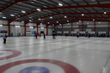 Murrayfield Curling Ltd Gets Energy Reducing Ice Upgrade After 40 Years in Operation