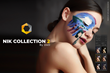 New Nik Collection 2 by DxO Offers Unmatched Creative Possibilities and RAW File Compatibility