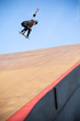 Monster Energy's Trey Wood Takes Gold in Skateboard Big Air at X Games Shanghai 2019