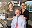 30 Years of the Finest Restorative & Cosmetic Dentistry at Gruber Dental