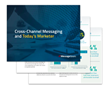 MessageGears' Latest Research Provides a Snapshot of Cross-Channel Marketing Today