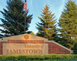 University of Jamestown Launches Suite of Online Programs