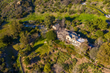 Celebrity Homes: Mel Gibson's Marvelous Malibu Mansion Is For Sale
