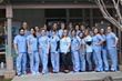Monarch Dental® in Mesquite, TX to Host a Free Dental Clinic
