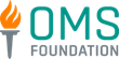 US Oral Surgery Management Collaborates with OMS Foundation: Helps Non-Profit Reach Fund-Raising Milestone