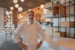 ATELIER de Hoteles is Proud to Present José Mejía as its Executive Chef and Food Experience