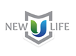 New U Life Corporation Files Petition for Inter Partes Review of U.S. Patent Number 6,613,356, Owned by VND BUTYRATE, LLC (IPR2019-01141)