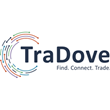 TraDove B2B Blockchain Payment Version 1 Sets Stage for Secure Global Trading