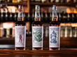 Purple Wine + Spirits Adds Bourbon and Rye to its Redwood Empire Portfolio of Premium American Craft Whiskeys