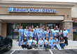Bright Now!® Dental Honors Veterans in Escondido, California