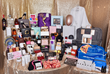 "Passport To Luxury - 46th Daytime Emmys Gift Lounge ""A Golden Ticket To First-Class Swag"""