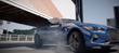 "INNOCEAN USA and Donut Media Introduce ""The Art of the Stunt"" Video Series Featuring the Genesis G70 Reenacting Exciting Driving Stunts from Iconic Action Movies"