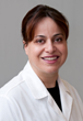 NJ Top Dentists Proudly Presents Bergen County Dentist: Dr. Zahra Hosseini