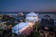 Highest Price Residential Listing in Florida Panhandle Hits the Market with Engel & Völkers