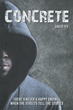 "David Ivy's New Book ""Concrete"" is a Searing Novel of Childhood, Crime, and Death in the Inner City"