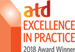 Express Employment Professional's New Franchisee Training Program Recognized by ATD with Excellence in Practice Award