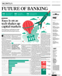 StarCompliance Featured In Special Sunday Times Future Of Banking Report