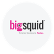 Big Squid Releases Ultra-Fast Prediction API Enabling Real-Time Business Decisions