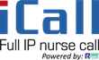 RCare Inks Deal with Wired Nurse Call System from Belgium, Opens Door for Multinational Sales