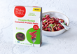 Modern Table® Debuts Veggie Pasta Line With New, High Protein Beet Rotini