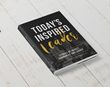Authors Share Wisdom, Inspiration at Today's Inspired Leader Book Launch
