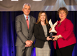 U.S. Army CCDC Senior Research Engineer Dr. Denise Rizzo  Honored with SAE International Rodica Baranescu Award for Technical & Leadership Excellence