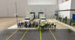 NewCold Opens $90M High-Tech Cold-Storage Facility in Burley, Idaho