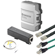New Transtector UHPoE Surge Protection Kits Safeguard IP Security Installations