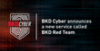 BKD CPAs and Advisor's Red Team is a New Service Launched to Help Fight Cyberattacks
