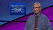 Red Arrow Diner Featured in Daily Double Clue on JEOPARDY!