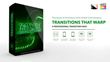 Announcing TranSwirl Transitions for Final Cut Pro X from Pixel Film Studios