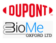 DuPont Microbiome Venture Announces a Strategic Partnership with BioMe Oxford