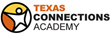 More Than 500 Students Graduate from Online High School Texas Connections Academy