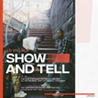 "Rebel Music Collective Debuts Visual for ""Show and Tell,"" Starts Countdown to Release of Third EP"
