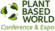 Plant Based Community To Gather This Weekend At Javits Center For Plant Based World Conference & Expo
