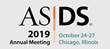 Innovation Inspires 2019 ASDS Annual Meeting Format and Content