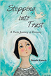 Raw and Relatable Recovery Journey Recited in Memoir of Poetry and Art