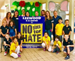 41 Florida Schools Receive 2018-2019 Designation for ADL'S No Place For Hate® Education Program