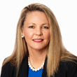 Lone Star Analysis Promotes Laurie Cummins to Vice President of Program and Systems Advisory