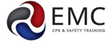 EMC CPR & Safety Training, LLC Announces the Release of The Importance of Having an AED Program