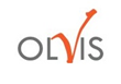 Olvis Immigration and Travel Celebrating 33rd Year in Business Providing Visa Support Services