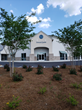 Savannah Quarters® Moves Sales & Information Center to New, Convenient Location