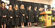 INSPIRE, The Idaho Connections Academy Celebrates Class Of 2019 With Traditional Graduation Ceremony