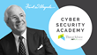 ThreatAdvice, A NXTsoft Company Announces Release of Frank Abagnale Cyber Academy – Premiere Content for Members