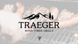 Vanguard Software Signs Traeger Grills