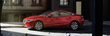 Updated 2019 Mazda6 and Redesigned 2019 Mazda3 Available at Gwatney Mazda of Germantown
