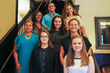 Advance Financial Awards Scholarships to 10 Tennessee Students