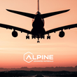 Alpine Advanced Materials, LLC to Participate in 53rd Annual Paris Air Show